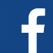 Biuro rachunkowe Jelenia Góra Facebook